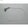 Wireless Product-11