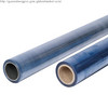 PVC Normal Clear Sheet/PVC Color Normal Clear Sheet/PVC Sheet