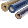 Rigid Film/PVC Film