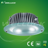 High quality LED downlight 35W