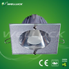 LED Downlights 30W