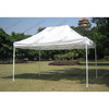 3x4.5M Easy Foldable Tent, Quick Pop Up Tent, Canopy, Gazebo