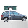 Auto Top Tent/Car Roof Tent/Roof Top Tent/Roof Tent