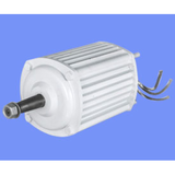 5kw  Wind Turbine Power Generator Alternator Motor