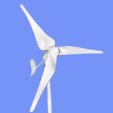 300W wind power generator