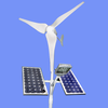 Renewable Energy Alernative Wind Solar Power System Generator
