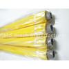 165T-31um-45inch/115cm-polyester screen printing mesh