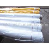 140T-34um-45inch/115cm-polyester screen mesh