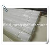 150T/380 -165cm width polyester screen printing mesh