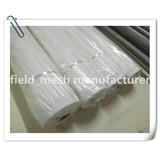 150T/380 -115cm width polyester screen printing mesh