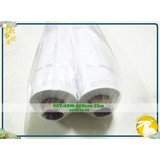 90T/230-48W-260cm width polyester printing mesh