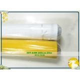 39T/100-64W-260cm width polyester printing mesh