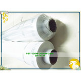 16T/40-120W-260cm width polyester printing mesh