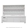 HS-6103F single-phase watt-hour meter testing device