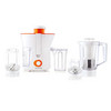 Love Juice Juicer Series