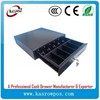 KR-410 Cash Drawer For USA Market
