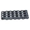 Chain/Roller Chain/Conveyor Chain/Transmission Chain
