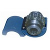 High Torsion & Strength. Coupling Chains