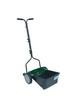 Hand Push Reel Lawn Mower,Cylinder mower