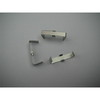 Clips for high and low-frequency transformers  - UU series