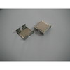 Clips for high and low-frequency transformers  - EFDseries