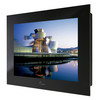 46 inch Waterproof Bathroom TV/ Kitchen TV