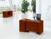 EXECUTIVE DESK, BOSS DESK, MANAGER DESK