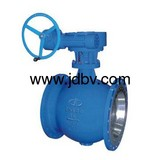 V Port Ball Valve  from China  with Good Quality, CE / API/ISO