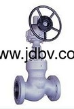 Cast Shut Off  Valves with CE/API/ISO/TUV
