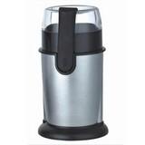 Electric Coffee Grinder AK-001