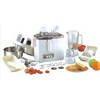 High Quality Juicer Mixer Grinder