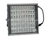 LED reflector light, LED floodlight,50W