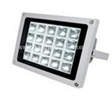 special design, 6W LED reflector, LED floodlights,
