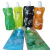 Foldable Water Bottle/Drinking Bottles