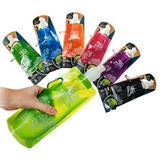 Customerized Promotion Sports Water Bottle