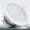 New Alluminium Alloy heat sink 5inch 15W LED Downlight with CREE COB