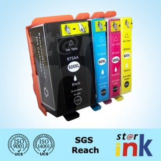 Remanufactured Ink Cartridge for HP 93(C9361W) 3C