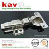 soft closing hydraulic cabinet door heavy duty hinge