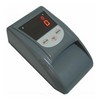 Money Detector /Counterfeit Detector