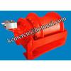 drilling rig hydraulic winch marine winch crane winch dredger winch