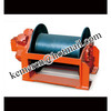 factory offered dredger winch hydraulic winch