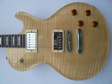 Advanced guitar SFADG002 with high quality making and sound