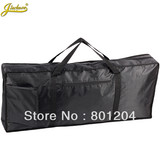 76 key electronic organ thickened cotton bag Backpack A-5