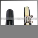 High-pitch b clarinet mouthpiece clarinet mouthpiece clarinet card cap mouthpiece