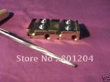student violin pegs holes tools,reamer,shaver 1/10-1/2