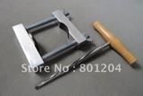 violin maker,luthier tools,violin neck install clamp and VIOLIN PEG HOLE REAMER