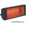 Electric Heater Wall-mounted Patio Heater