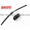 beam anchor color windshield flex wiper for bmw