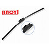 car windscreen wiper all size