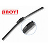 car soft wiper for front windscreen